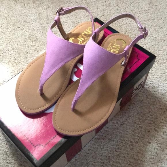 d660eb01d0ff Bnwt Sam Edelman sandals